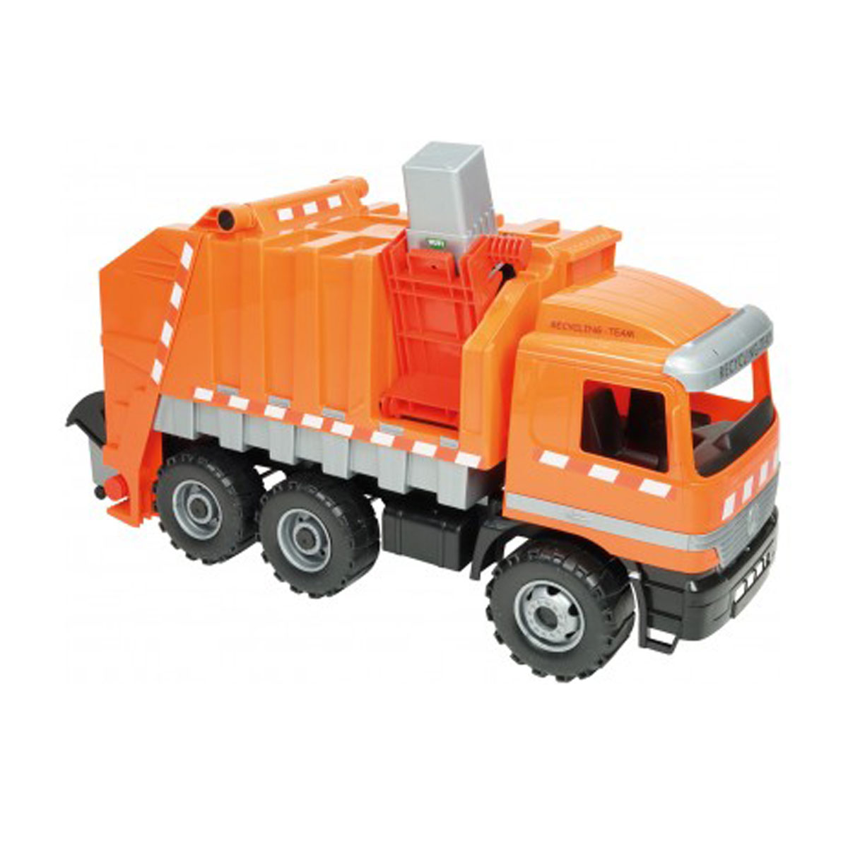 مدل میز بار دیواری اسباب بازی | ماشین اسباب بازی ماشین کامیون زباله مدل 02059 ...