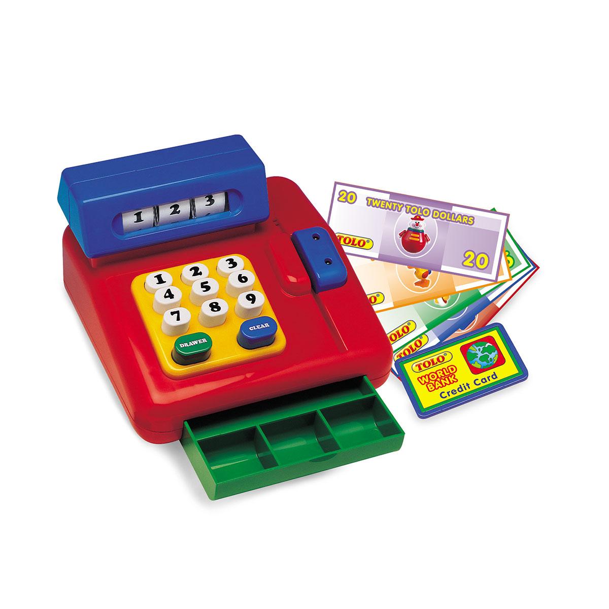 رنگ یخی قطبی خرید اسباب بازی - اسباب بازی ها | 13